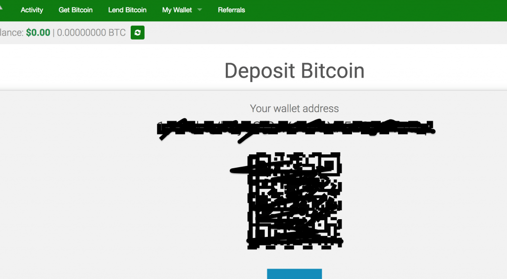 bitcoins-to-paypal-deposit-bitcoin