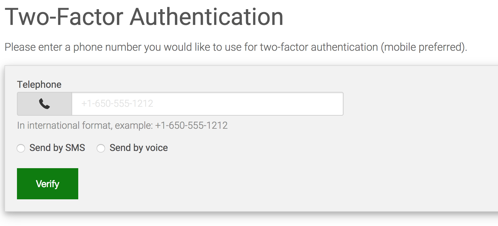 bitcoins-to-paypal-two-factor-authentication-with-phone-number